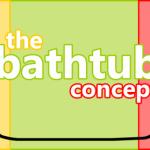 bathtub-150x150.png