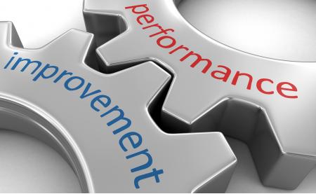 management-information.png