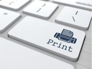 print-plug-300x225.jpg