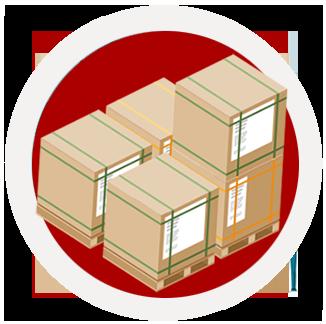 icon_warehousing.png
