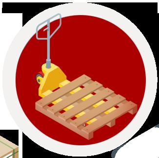 warehousing_icon2.png