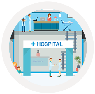 icon-for-website-healthcare.png