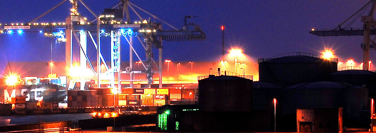 seaports.jpg