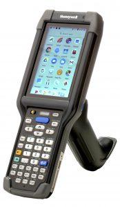 Honeywell-CK65-scan-handle_right-angle-screen_highres-174x300.jpg