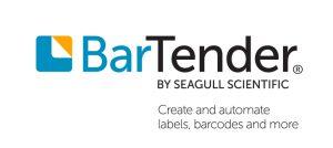 BarTender-w-Tag_PMS_137_313-728x325-50dbd24-1-300x134.jpg