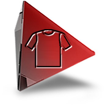 icon-Wearable-solutions.png