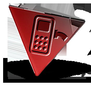 icon-Vehicle-Mounts.png