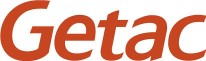 Getac logo.jpg