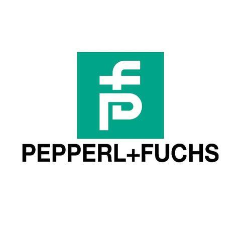 Pepperl-Fuchs_76743f42-1f09-4a77-a2c2-a9aa36c7d2b9_large.jpg