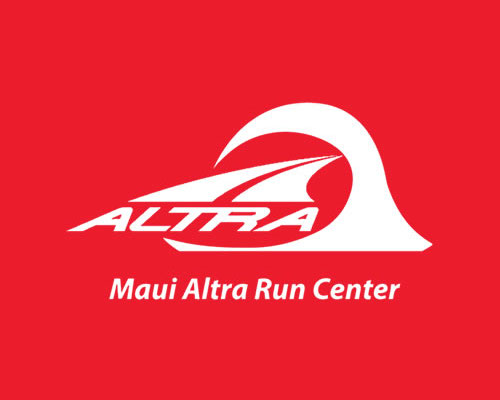 maui-altra-run-center.jpg