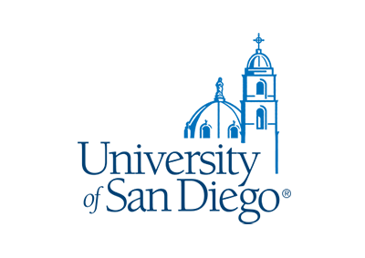 usd-logo-primary-2c.png