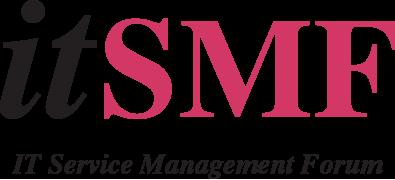 itsmf_logo.png