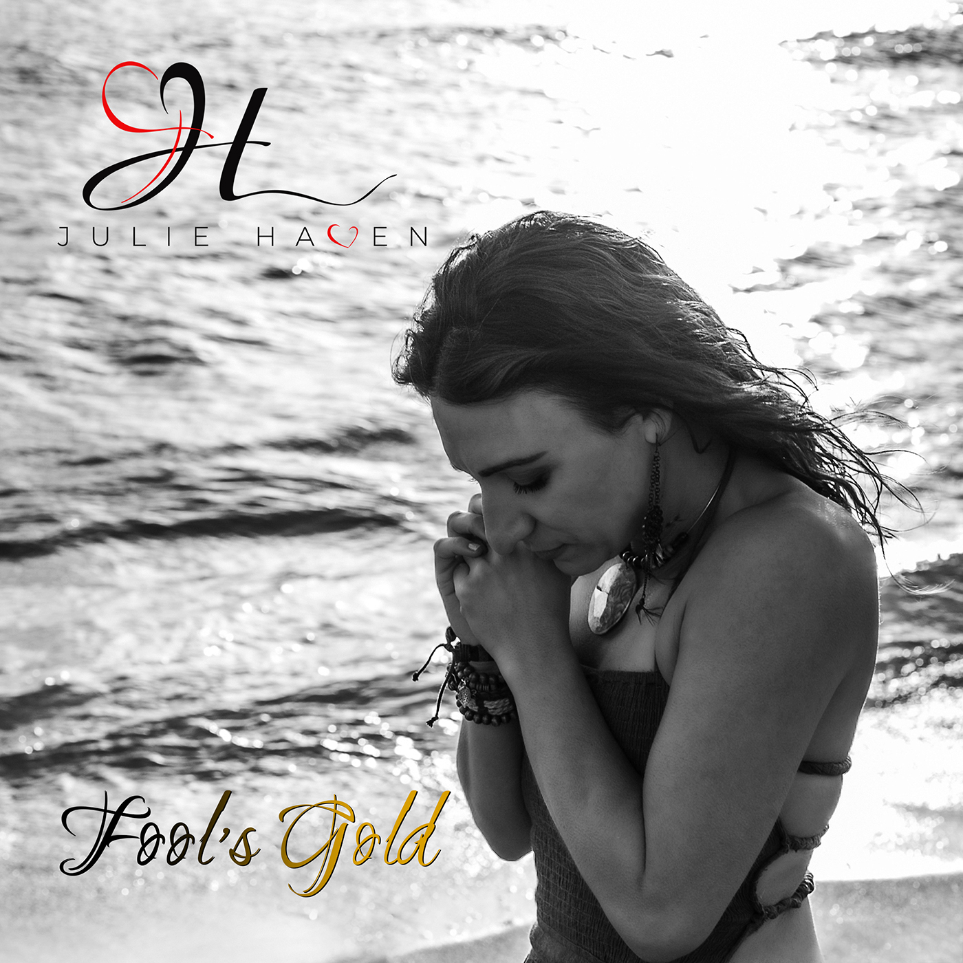"""Buzz Music """"Fool's Gold"""" Review and Interview August 16, 2019"""