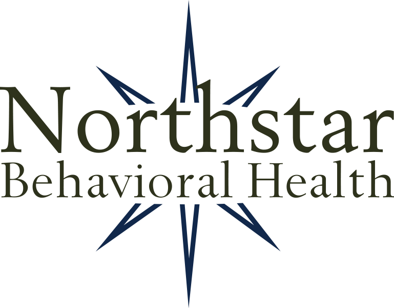Northstar_Logo_Updated_7-25-18.png