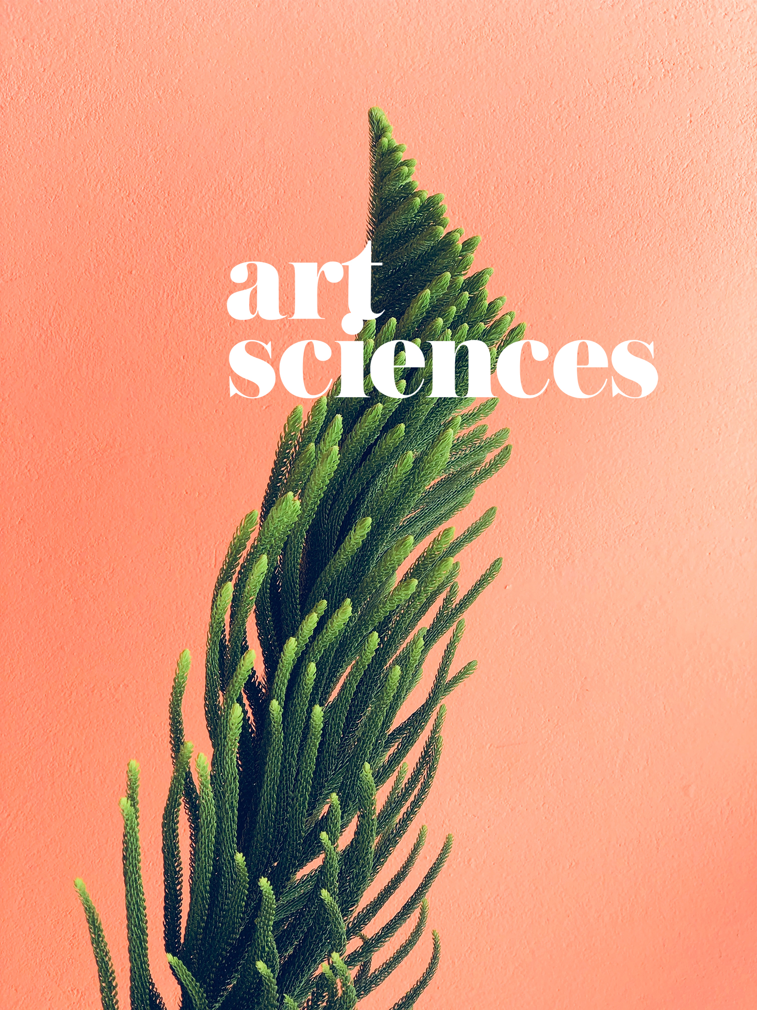 Art Sciences - Generating and evaluating creative marketing concepts through the use of deep learning and predictive technologies.Learn more ➝