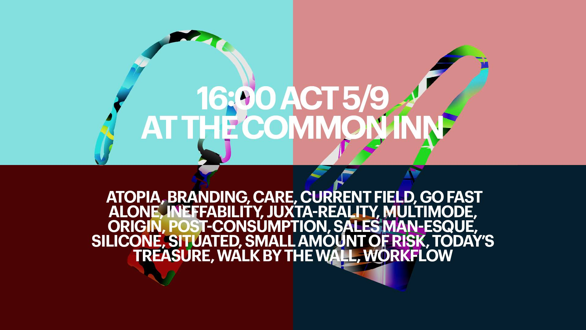 The Common Inn -