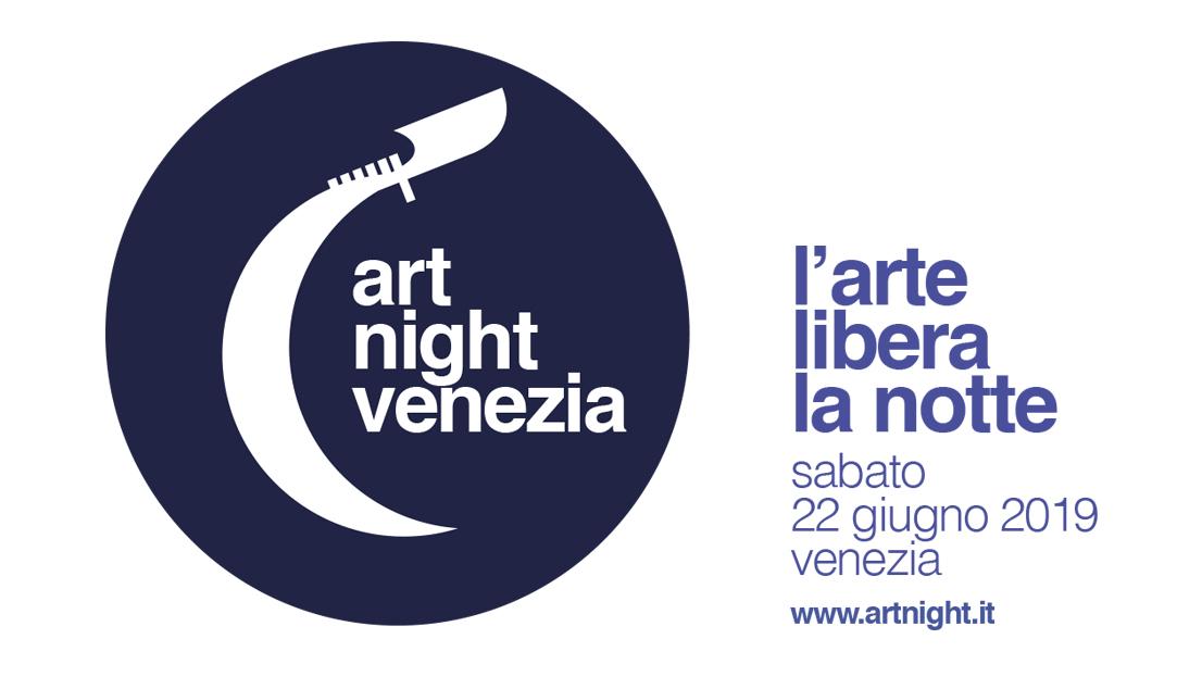 art-night-venezia.jpg