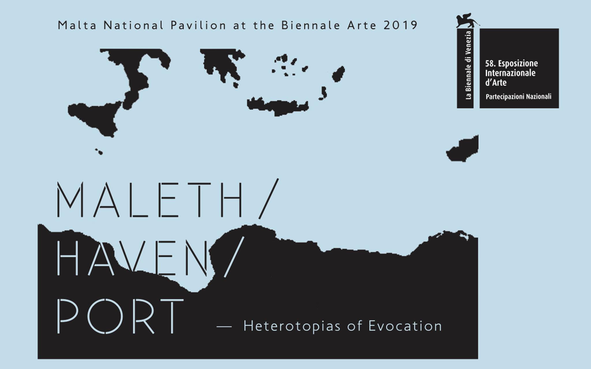 maleth-haven-port.jpg
