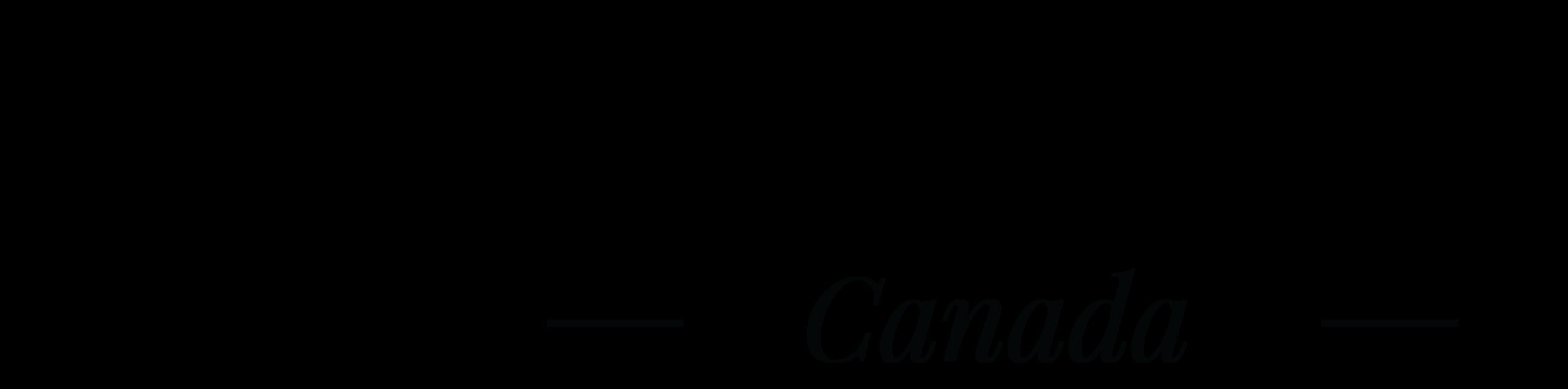 envision-canada-logo.png