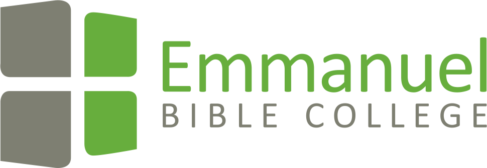 Emmanuel-Bible-College-Logo-New.png