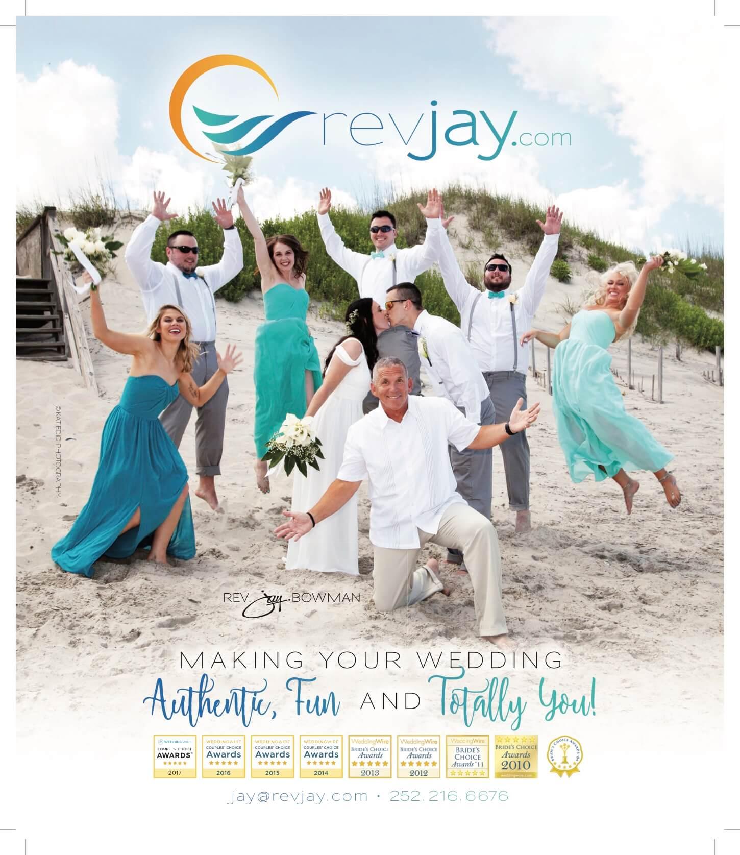 rev.-jay-bowman-obx-wedding-officiant.jpg