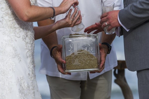 sand-ceremony-1.jpg