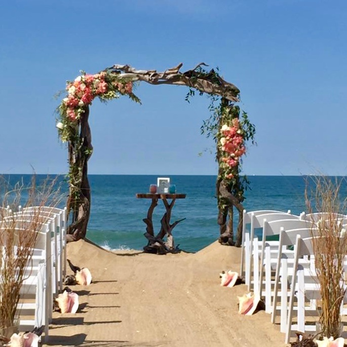drift-away-package -beach-wedding-rev-jay