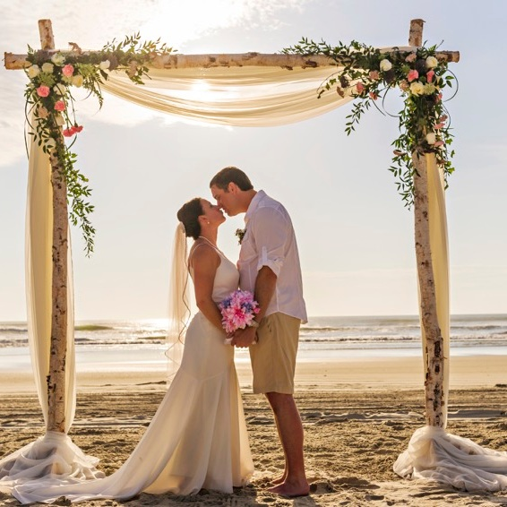 coastal-elegance-package -beach-wedding-rev-jay