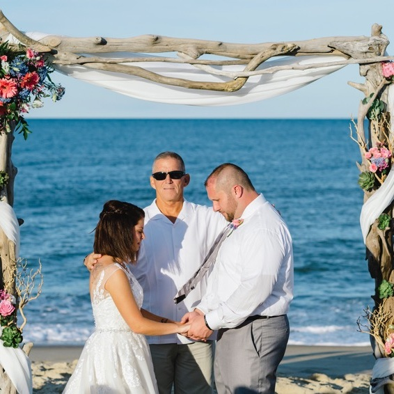 seaside-vintage-package -beach-wedding-rev-jay