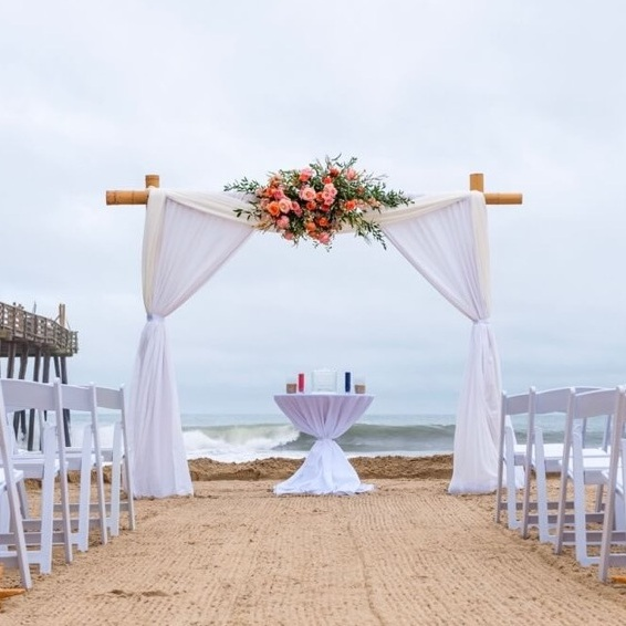 sandy-toes-package -beach-wedding-rev-jay