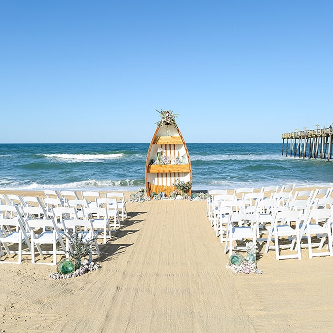 love-boat-package -beach-wedding-rev-jay