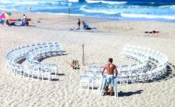 chair-setup.jpg