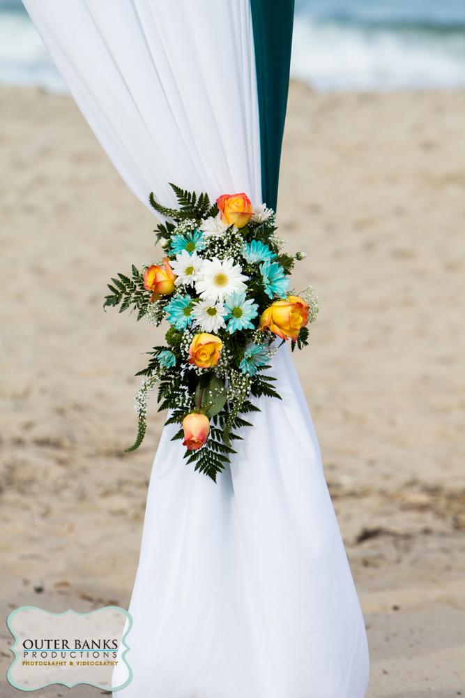 Arch Flowers at Tieback.jpg