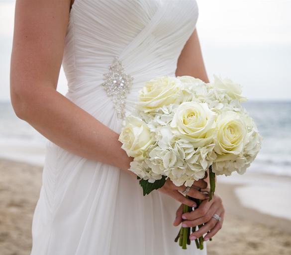 outer-banks-wedding-photographers-26.jpg
