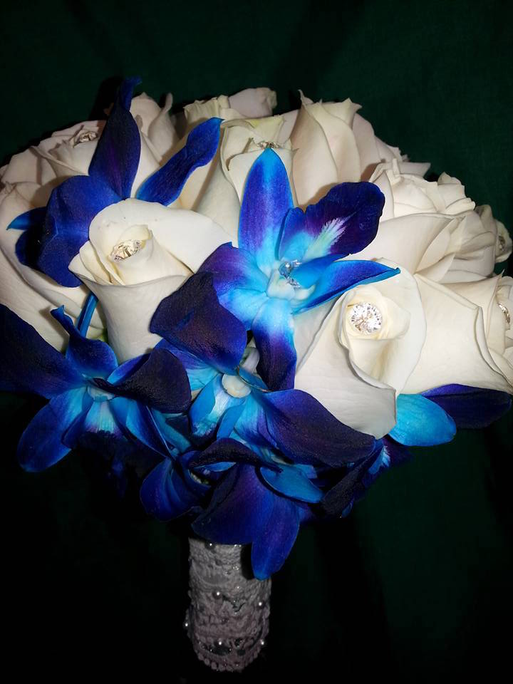 White-Rose-Bouquet-with-Orchids-Custom-Bouquet.jpg