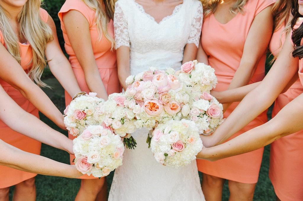 Wedding-Flowers-1.jpg