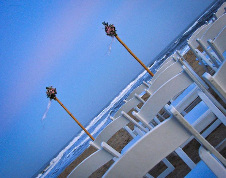 Bamboo Pole3.jpg