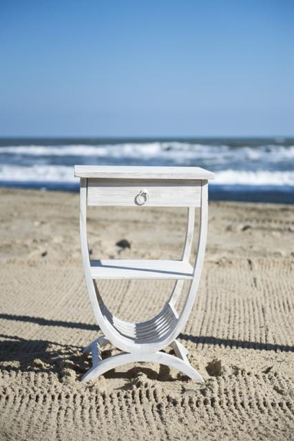 Shabby Chic Sand Table.jpg