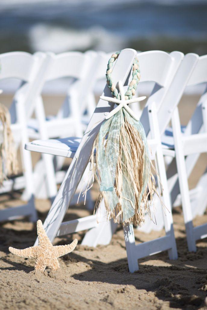 Hanging Starfish for Chairs.jpg