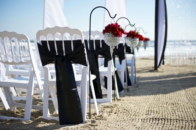 Black Chair Sashes.jpg