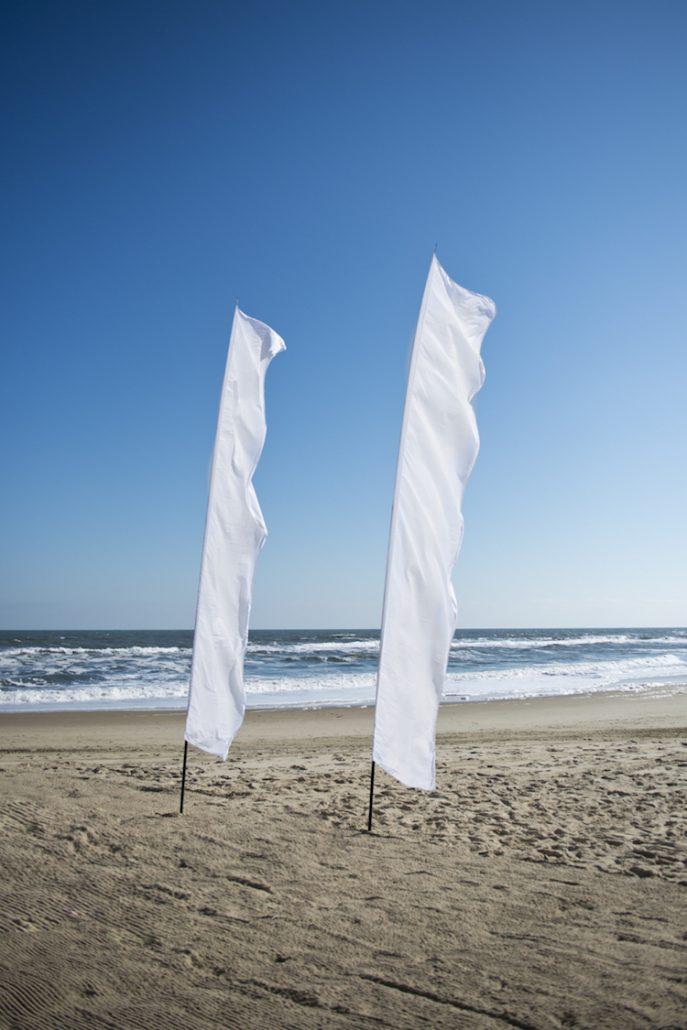 White Banners.jpg