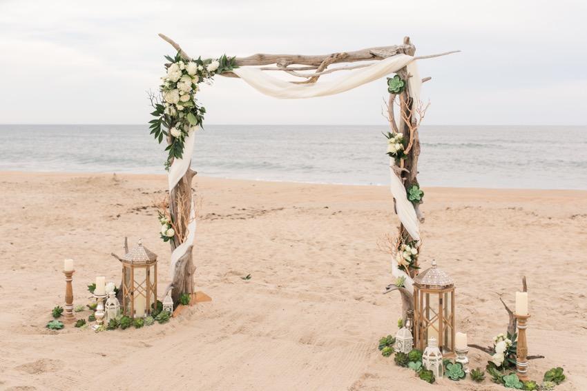 Seaside-Vintage-Wedding-Decoration.jpg