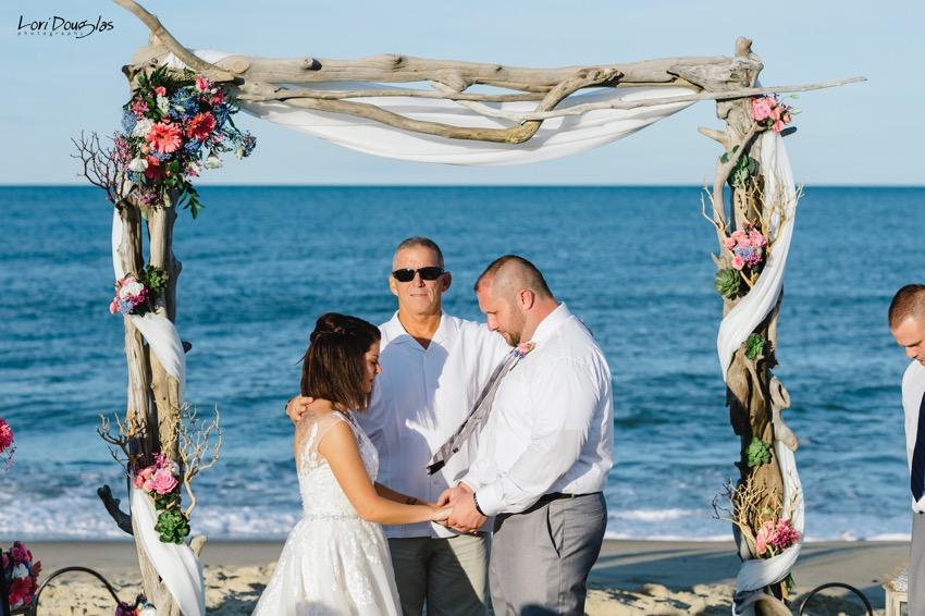 Seaside-Vintage-Wedding-Package.jpeg