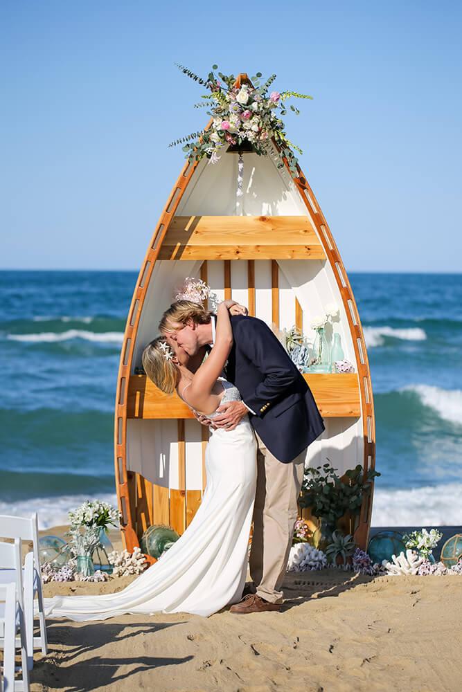 Love-Boat-Wedding.jpg
