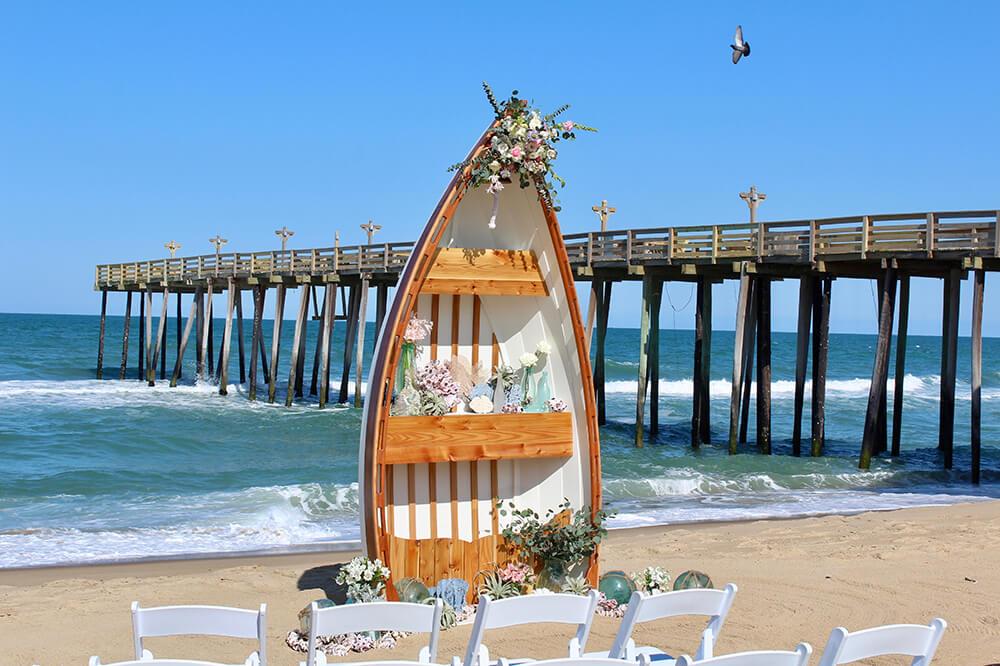 Love-Boat-Wedding-Package.jpg