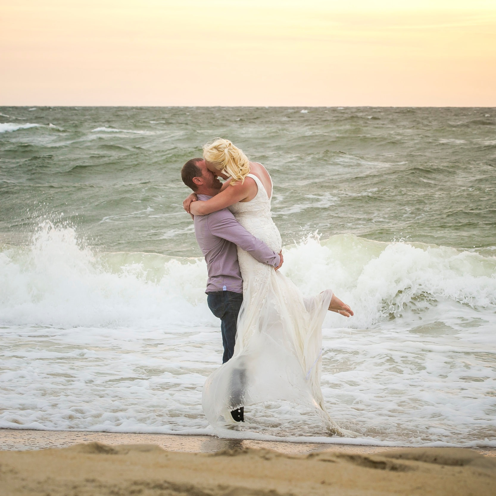 sweet-simple-package -beach-wedding-rev-jay