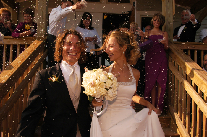 OBX-Wedding-Bickford.jpg