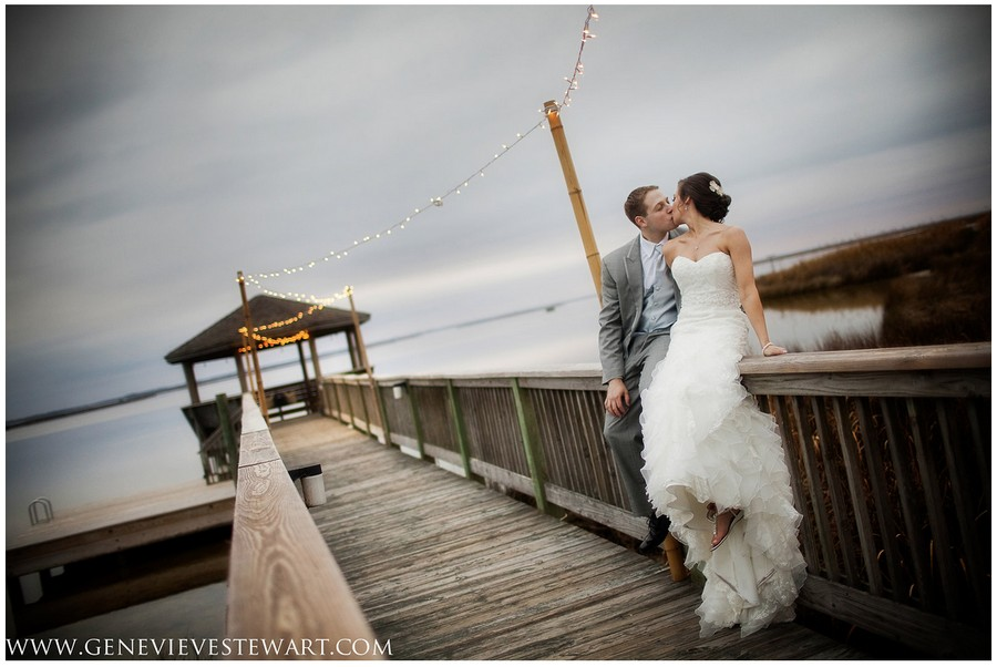 OBX-Wedding-Genevieve.jpg