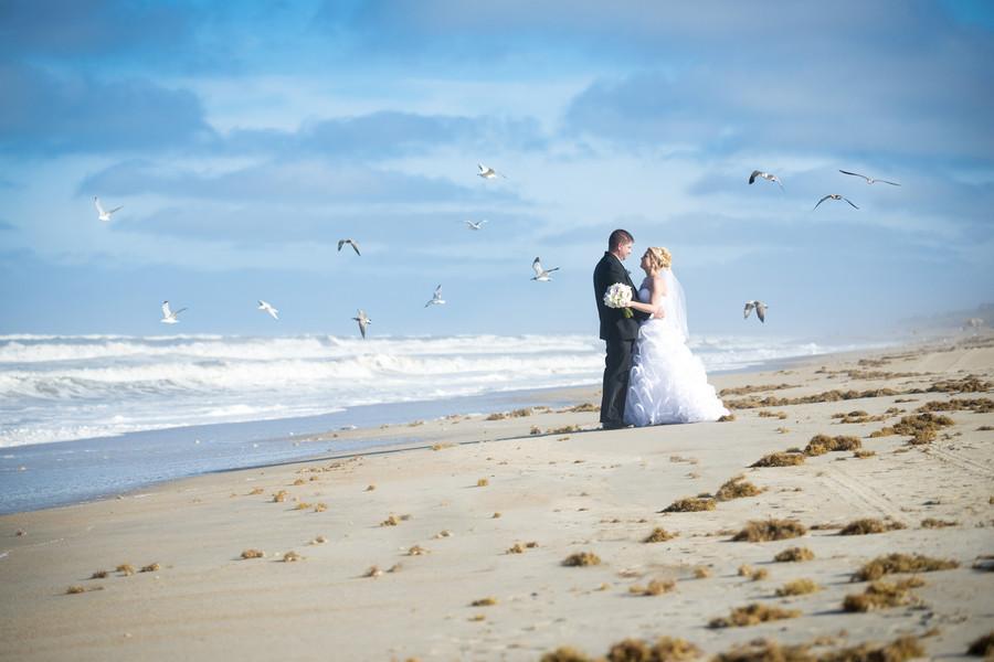 OBX-Wedding-Heims.jpg