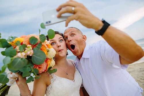 rev-jay-bride-selfie.jpg